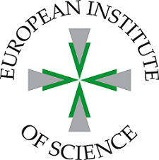 European Institute of Science AB Logotyp