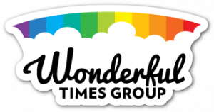 Wonderful Times Group AB Logotyp